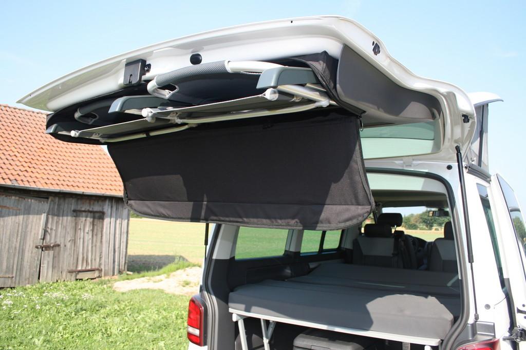 news neuwagen mit rabatt auto kaufen mit rabatt. Black Bedroom Furniture Sets. Home Design Ideas